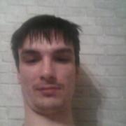 Илья 30 Кемерово