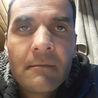 Тимур, 38 лет, Дева, Москва