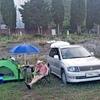 oleg, 68, г.Южно-Сахалинск