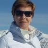 Anna, 61, Gelendzhik
