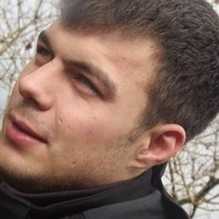 Костя ..............., 33 года, Рак, Нижний Новгород