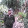 Александр, 28, г.Иловайск