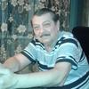 геннадий, 68, г.Москва