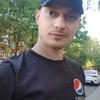 Александр Братишка, 24, г.Минск