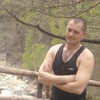 Иван, 33, г.Славянск-на-Кубани