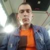 Oleg, 33, Smarhon