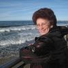 Татьяна, 67, г.Калининград
