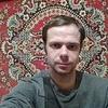 Алексей Николаевич, 36, г.Черепаново