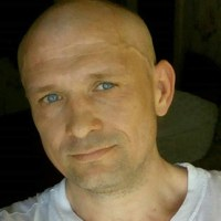 Sasha Valkov, 44 года, Рак, Архангельск