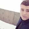Rustam, 30, г.Ташкент