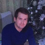 Сергей 28 Павловская