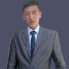 camelot_1, 31, г.Маргилан