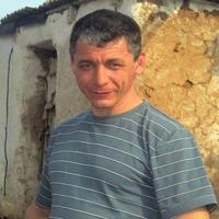 Сергей, 45 лет, Рак, Оренбург