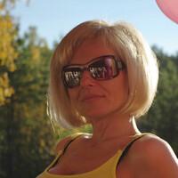 Маруся, 30 лет, Дева, Нижний Новгород