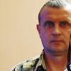 юрий, 50, г.Корец