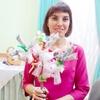 Екатерина, 35, г.Оренбург