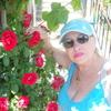 ИННА, 67, г.Донецк