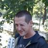 Artem, 33, Samara