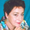 ЭММА, 83, г.Нарва