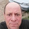 Андрей, 48, г.Ставрополь