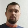 Аристофан, 36, г.Новосибирск
