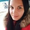 Альбина, 26, г.Днепр