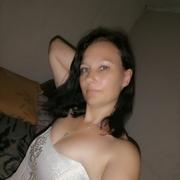 Лана 36 Украинка