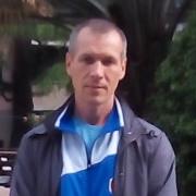 Андрей 44 Сочи