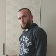 Аслан 31 Ставрополь