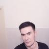 Ильяс, 28, г.Уральск