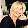 Людмила, 49, г.Сочи