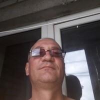 Oleg, 62 года, Телец, Минеральные Воды