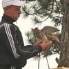 Олег, 32, г.Владивосток