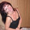 Людмила, 54, г.Житомир