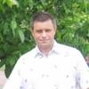 Nick, 52, г.Таврийск