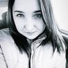 Татьяна Останина, 25, г.Арамиль