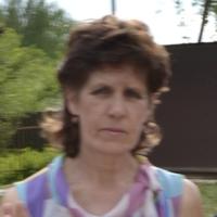 Ирина, 60 лет, Дева, Владимир