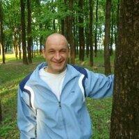 Эдуард, 44 года, Близнецы, Ракитное