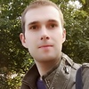 Ruslan, 25, Vitebsk