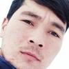 Али, 22, г.Свободный