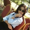 Мари, 45, г.Алматы (Алма-Ата)