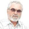 Sergey, 70, Shakhunya