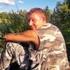 Александр, 33, г.Чехов