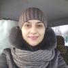 Лариса, 42, г.Красноярск