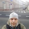Денис, 40, г.Витебск