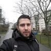 jazann, 31, г.Bromma