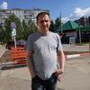 Volodya, 42, Pokhvistnevo