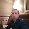 Руслан, 37, г.Wels