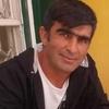 Ali, 39, Livadiya
