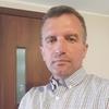 Микола, 41, г.Ивано-Франковск